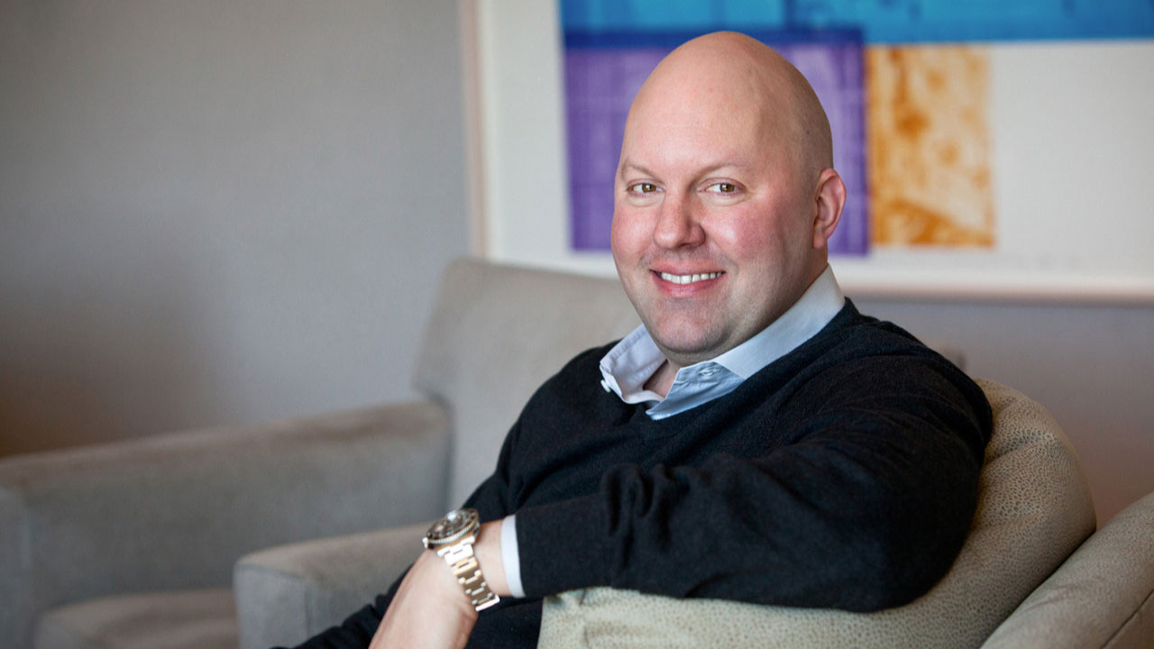 books recommended by marc andreessen bookicious